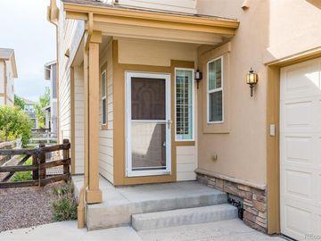 6135 S Paris Street, Greenwood Village, CO, 80111,