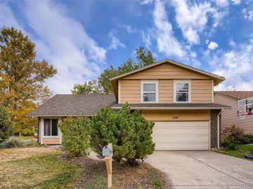 5566 S Kenton Way, Englewood, CO, 80111,