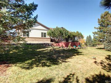 45921 Coal Creek Drive, Parker, CO, 80138,
