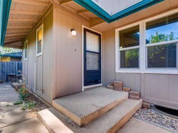 8755 E Roundtree Avenue, Greenwood Village, CO, 80111,