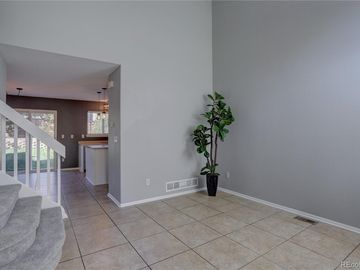 9701 Whitecliff Place, Highlands Ranch, CO, 80129,