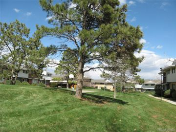 9231 E Oxford Drive, Denver, CO, 80237,