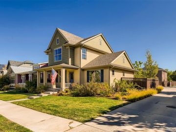 3354 Wabash Street, Denver, CO, 80238,