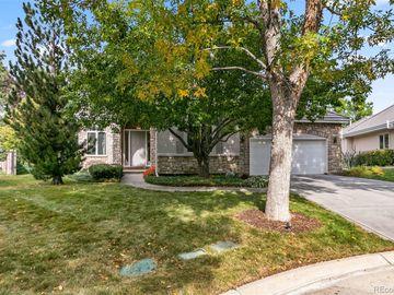 135 Silver Fox Court, Greenwood Village, CO, 80121,