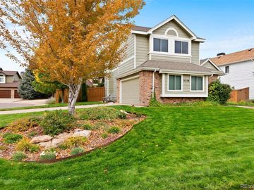 9358 Cornell Circle, Highlands Ranch, CO, 80130,