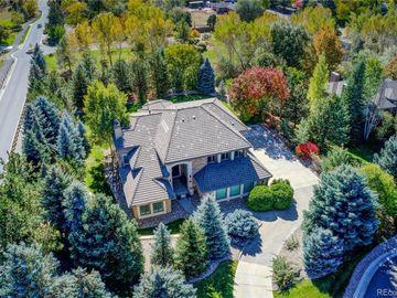 6450 Prentice Place, Greenwood Village, CO, 80111,