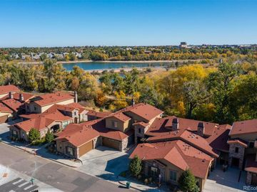 2033 Primo Road #B, Highlands Ranch, CO, 80129,