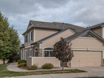 11311 W Quincy Place, Littleton, CO, 80127,
