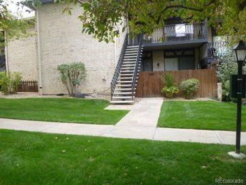 4250 S Olive Street #219, Denver, CO, 80237,