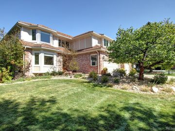106 Falcon Hills Drive, Highlands Ranch, CO, 80126,