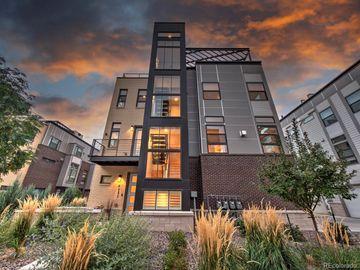 4051 W Conejos Place, Denver, CO, 80204,