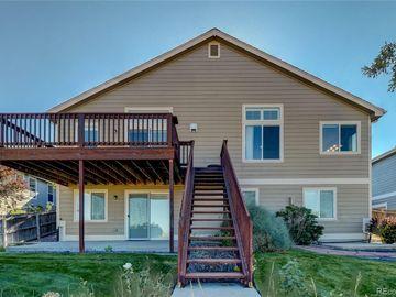 8579 Dove Ridge Way, Parker, CO, 80134,