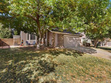 9315 Windsor Way, Highlands Ranch, CO, 80126,