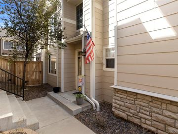 1242 Carlyle Park Circle, Highlands Ranch, CO, 80129,