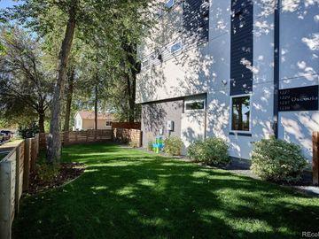 1227 Osceola Street, Denver, CO, 80204,