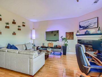 5401 S Park Terrace Avenue #204C, Greenwood Village, CO, 80111,