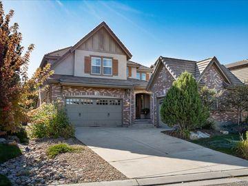 212 Sandalwood Place, Highlands Ranch, CO, 80126,