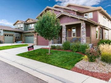 10253 Kenneth Drive, Parker, CO, 80134,