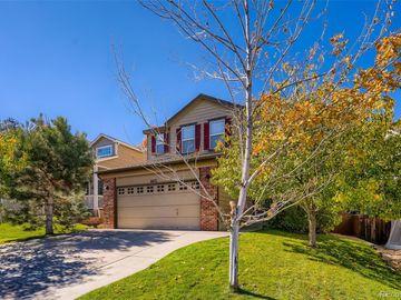 4472 Ketchwood Circle, Highlands Ranch, CO, 80130,