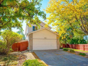 4282 Ensenada Street, Denver, CO, 80249,