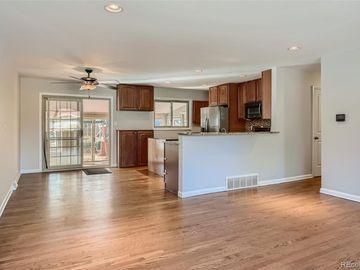 3270 W Grand Avenue, Englewood, CO, 80110,