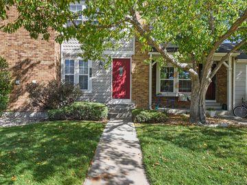 9681 W Chatfield Avenue #D, Littleton, CO, 80128,