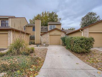 10410 W Fair Avenue #C, Littleton, CO, 80127,