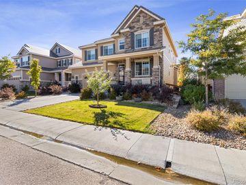10755 Hillsboro Street, Parker, CO, 80134,