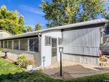 3650 S Federal Boulevard, Englewood, CO, 80110,