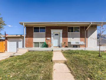 4182 S Eliot Street, Englewood, CO, 80110,