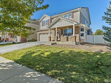 21495 E 53rd Avenue, Denver, CO, 80249,