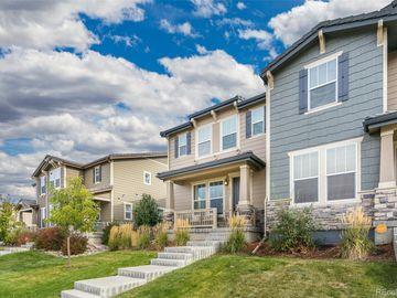 10045 Nadine Lane, Parker, CO, 80134,