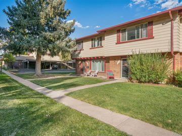 463 S Balsam Street, Lakewood, CO, 80226,