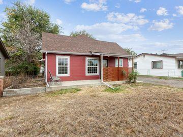 1441 Ingalls Street, Lakewood, CO, 80214,