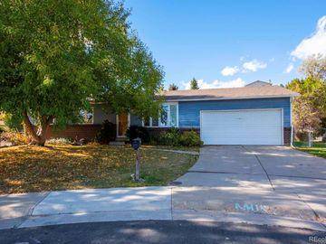 11209 W Idaho Avenue, Lakewood, CO, 80232,