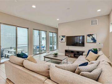 15555 W La Salle Avenue, Lakewood, CO, 80228,