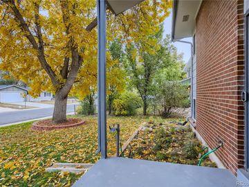 9224 W Kentucky Avenue, Lakewood, CO, 80226,