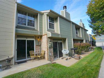 3407 S Ammons Street #20-4, Lakewood, CO, 80227,