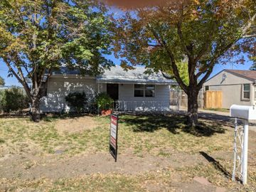 5345 W 5th Avenue, Lakewood, CO, 80226,