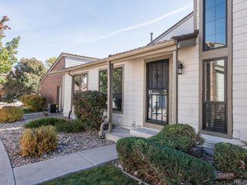 7900 W Layton Avenue #813, Littleton, CO, 80123,