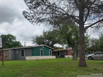 315 - 361 Tarasco, San Antonio, TX, 78227,