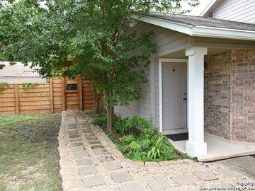 10402 EAGLE FOX, San Antonio, TX, 78245,