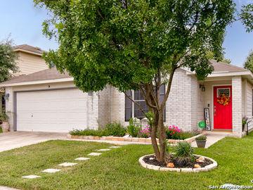 3943 BULVERDE PKWY, San Antonio, TX, 78259,