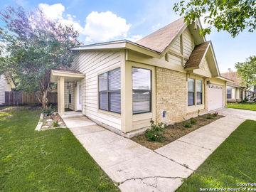 934 FILLMORE DR, San Antonio, TX, 78245,