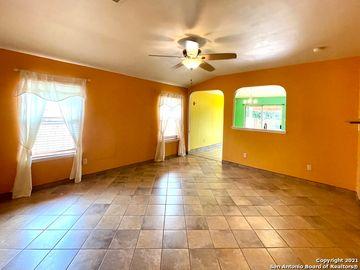 330 RUSTIC STABLE, San Antonio, TX, 78227,