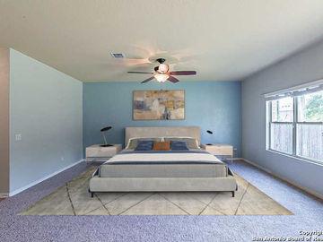 10455 Royal Estate, San Antonio, TX, 78245,