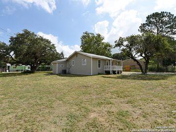 4283 Kings Ln, San Antonio, TX, 78073,