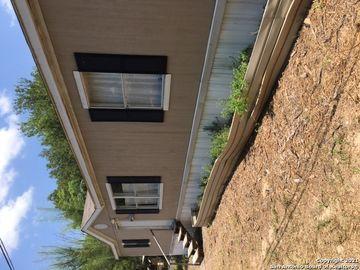 4252 Kings Trail, Von Ormy, TX, 78073,