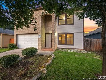 2630 Kingswell Ave, San Antonio, TX, 78251,