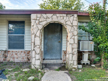 358 RASA DR, San Antonio, TX, 78227,